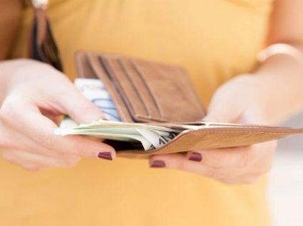 Como reduzir as minhas despesas: 4 estratégias