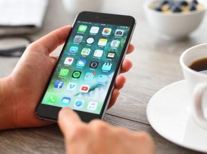 Tem o iPhone lento? Descubra 4 formas de resolver o problema