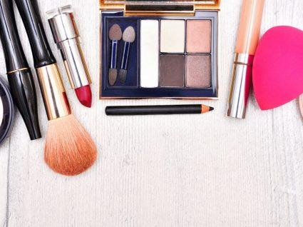 Os 5 cuidados ao comprar maquilhagem online que tem mesmo que ter