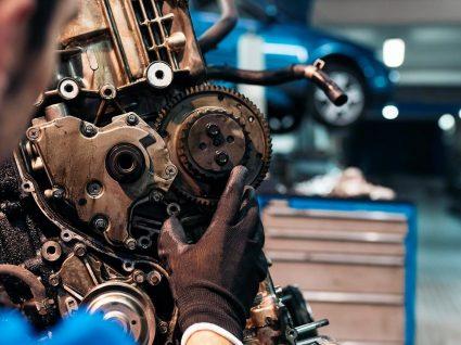 7 dicas para prolongar a vida do motor do carro