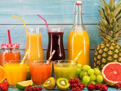 10 frutas saudáveis que deve comer diariamente