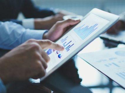 5 conselhos para conseguir o spread mais baixo do mercado