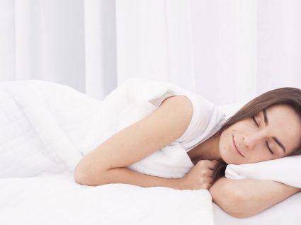 Conheça os melhores medicamentos naturais para dormir