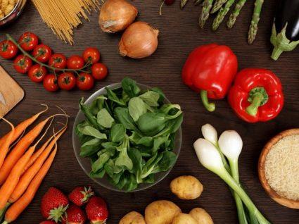 14 segredos para conservar alimentos por mais tempo