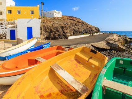 Está indeciso entre visitar Sicília ou Sardenha? Veja as diferenças