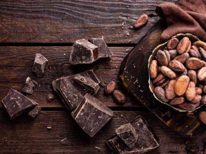 10 alimentos para controlar ansiedade: conheça-os!