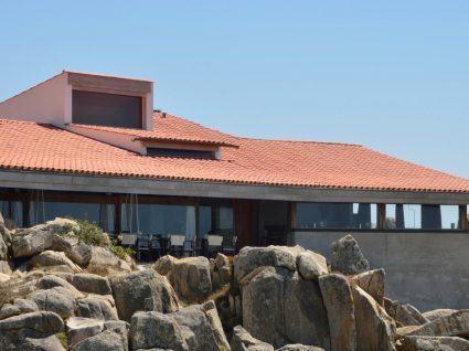 Os 8 melhores restaurantes à beira mar em Matosinhos