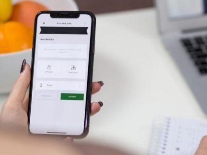 15 apps para organizar o dia a dia