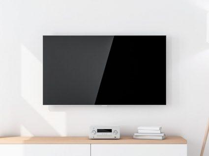 8 televisões baratas por menos de 300€