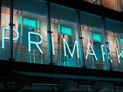 Os 5 melhores sapatos da Primark para o verão
