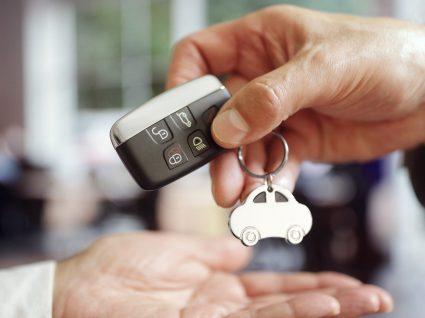 Entenda o aumento de preços de carros a partir de Setembro