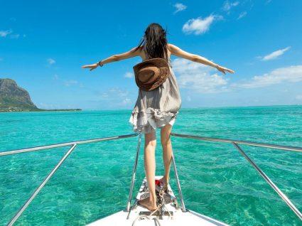 Visitar as Ilhas Maurícias: 7 dias no paraíso