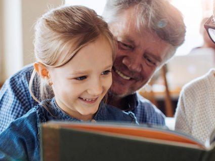 8 ideias para ter um Dia dos avós inesquecível