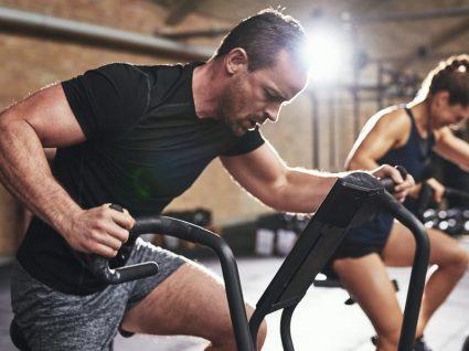 Afinal, o exercício físico excessivo faz bem ou mal à saúde?