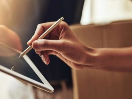 Como fazer uma assinatura digital: 3 opções