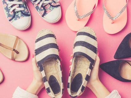 O que comprar (e não comprar) em julho: 8 produtos para anotar
