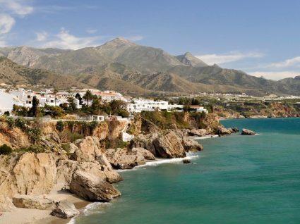 Viajar na Andaluzia: saiba o que visitar no sul de Espanha