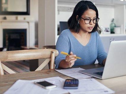 5 formas de ganhar dinheiro com a sua casa (sem vendê-la)