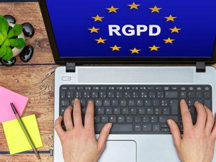 Incumprimento do RGPD: coimas e consequências