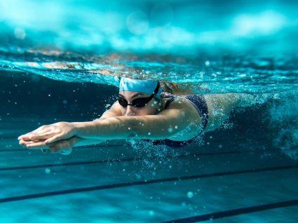 As 6 melhores piscinas municipais do Porto