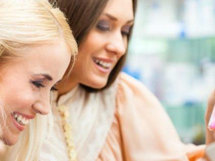 Maquilhagem de supermercado: 14 produtos que valem mesmo a pena