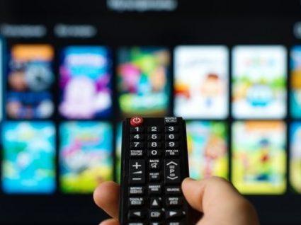 TV pirata: 4 perigos que tem de conhecer