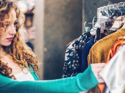 16 lojas para comprar roupa barata e bonita