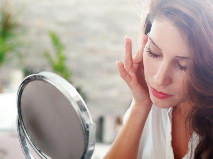 6 dicas essenciais para poupar nos cuidados de beleza