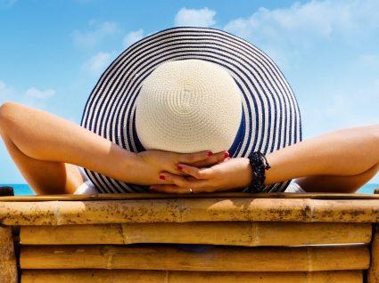 20 ideias para saber o que fazer nas férias de verão sozinho