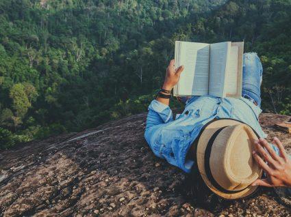 8 boas oportunidades nos outlet de livros