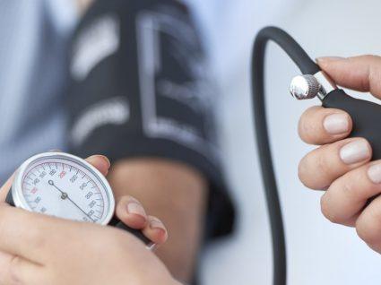 Tudo o que deve saber sobre a hipertensão arterial