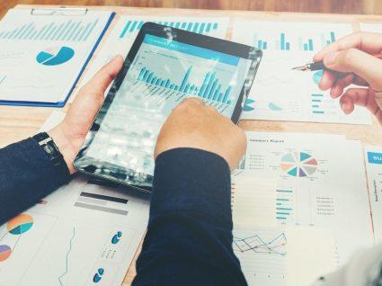 Investimentos financeiros: 20 conselhos para iniciantes