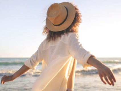 Essenciais de praia: a nossa checklist