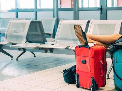 Como organizar a mala para viagens de longa duração: checklist essencial