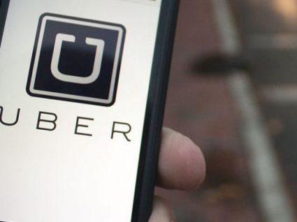Presidente da República promulga lei das plataformas de transporte como Uber e Cabify