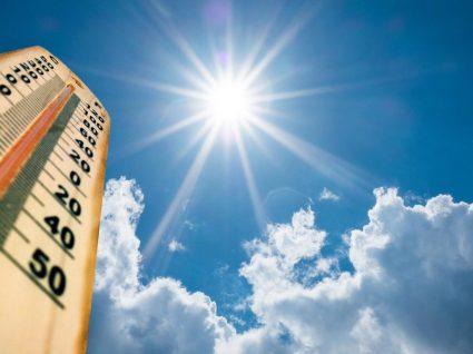 14 coisas que não deve fazer no verão