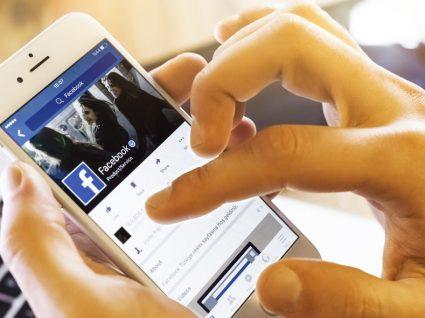 Como esconder que está online no Facebook