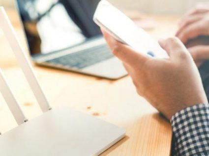 Reiniciar o router melhora a ligação: verdade ou mito?