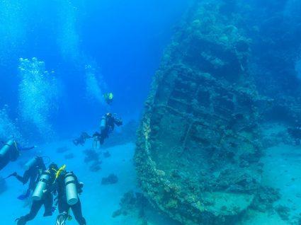 5 tesouros perdidos no fundo do mar para caçadores de aventuras