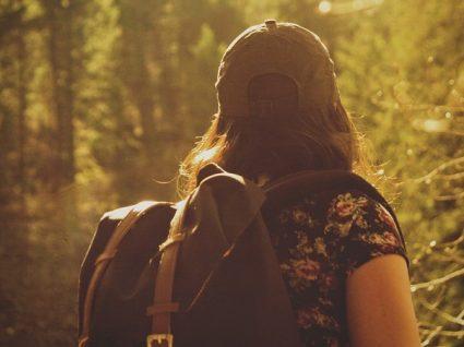 8 maneiras de encontrar novos companheiros de viagem