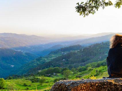 Roteiro de férias para descobrir o melhor do norte de Portugal em 10 dias