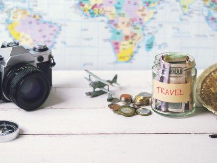 10 destinos de férias para fazer o seu dinheiro render mais
