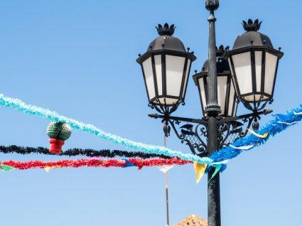 O que fazer em agosto no Algarve: calendário de eventos para um mês em cheio