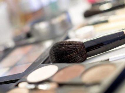 Saldos da Sephora: os 7 produtos para comprar com desconto