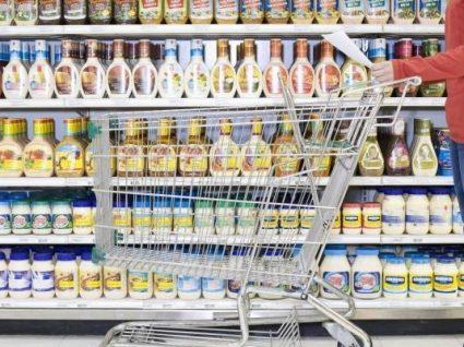 7 coisas que não deve comprar em grandes quantidades