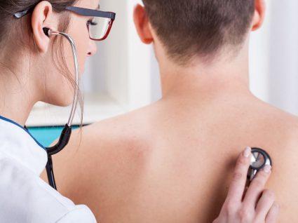 Doenças respiratórias crónicas: saiba quais são e como tratá-las!
