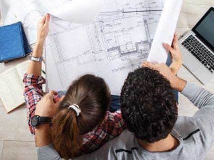 Investimento imobiliário: será que vale a pena?
