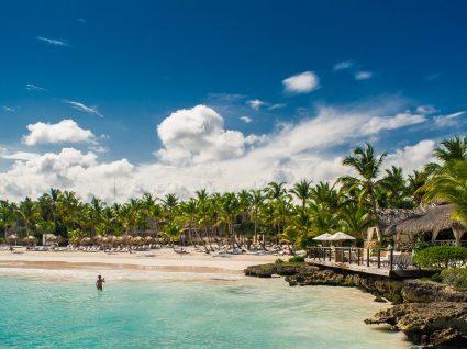 As 15 mais incríveis ilhas paradisíacas do mundo