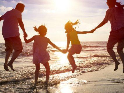 6 locais perfeitos para uma escapadinha com os miúdos no Norte de Portugal