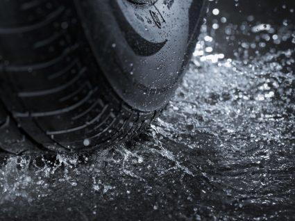 Posso usar pneus de inverno no verão? Saiba tudo